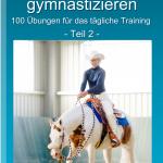 Cover-Pferde gymnastizieren-Version1-Seite001