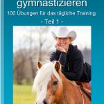 Cover-Pferde gymnastizieren-Version2-Seite001