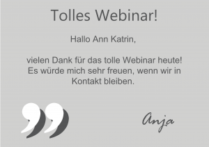 Rezession-Anja-Webinar